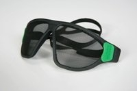 Goggles product