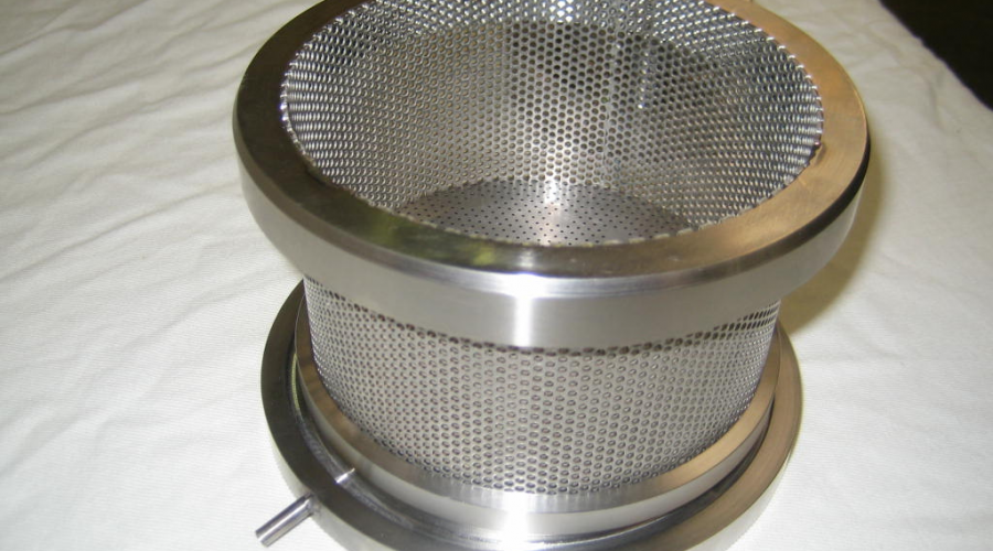 SP_ImageCrossFade/custom-industrial-sieve-for-food-industry.jpg