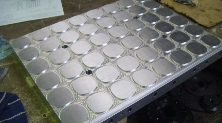 SP_ImageCrossFade/heating-plates-2011_11100001.jpg