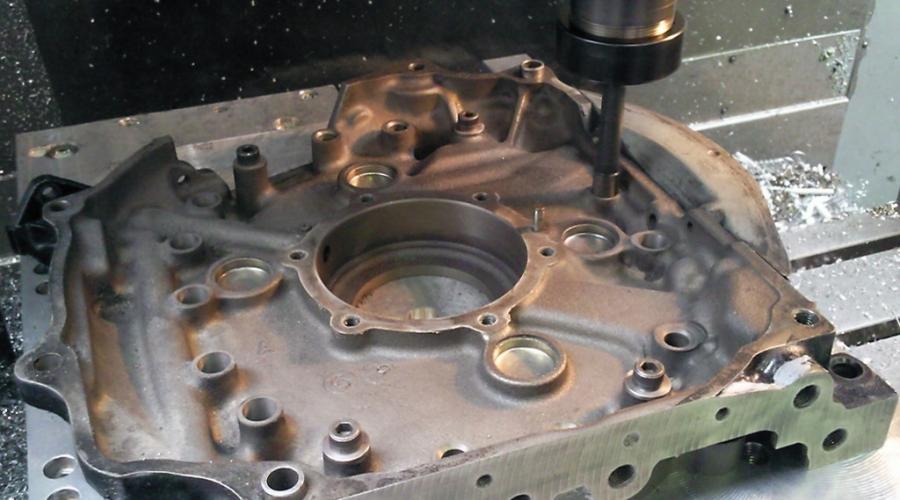 SP_ImageCrossFade/machining-of-dowel-holes-in-rotary-engine-housings.jpg